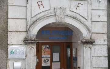 brossac-prochaines-fermetures-de-la-bibliotheque