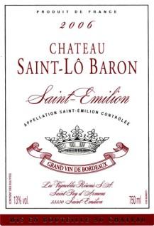 etiquette_baron